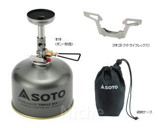 SOTO(���ٻΥС��ʡ�)�ޥ�����쥮��졼�������ȡ��֥�����ɥޥ�����[SOD-310]