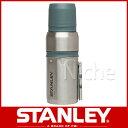 stanley(スタンレー) 真空コーヒーシステム 0.5L (シルバー) STANLEY(スタンレー)[ 01698-006 ][P10]