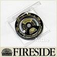 【ファイヤーサイド Fireside】ストーブ・サーモメーター [ FST1 ] 薪 ストーブ・関連用品( 薪ストーブアクセサリー など)はニッチで![薪ストーブ 販売のニッチ!][ ファイヤーサイド fireside ]