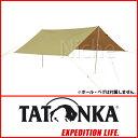 TATONKA Tarp 1 TC 445×425 (コクーン) [ AT8001 (020) ]