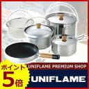 ユニフレーム fan5DX 660232 UNIFLAME ユニフレーム プレミアムショップ | ユニフレー