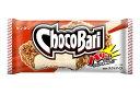 アイスクリーム チョコバリ 24入 センタン