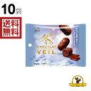 ショッピング投資 不二家 冬のショコラベール 小袋 36g×10袋