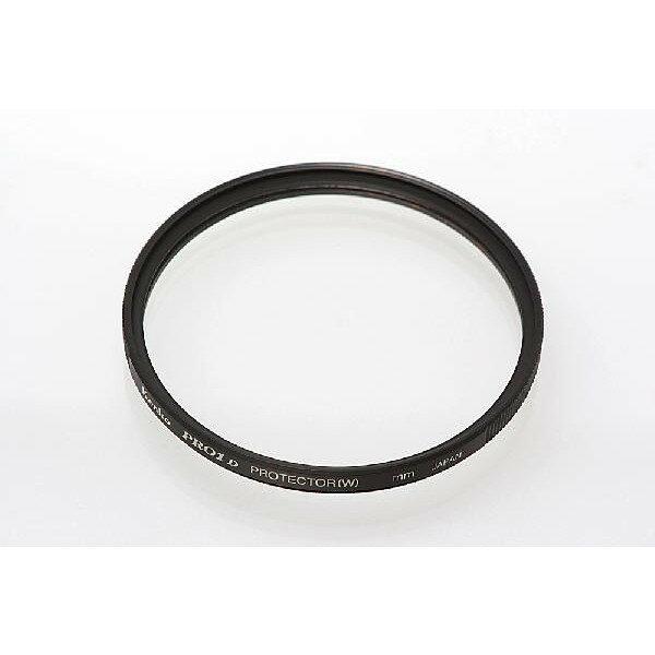 【DM便発送商品】[ケンコー・トキナー]PRO1D プロテクター (W) 58mm
