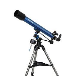 [ケンコー・トキナー]天体望遠鏡 Mead EQM-70