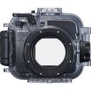 [SONY]ウォータプルーフケース MPK-URX100A