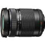 3年延長保証付[オリンパス]M.ZUIKO DIGITAL ED 40-150mm F4.0-5.6 R (ブラック)【マイクロフォーサーズ】