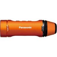 ��Ǽ���Σ�ǯ�ݾ��դ���[PANASONIC]HX-A1H-D����ե�HD��������֥륫���