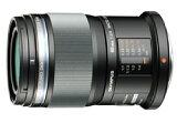 3年延長保証付[オリンパス]M.ZUIKO ED 60mm F2.8 Macro【マイクロフォーサーズ】