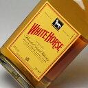 父の日 世界のウイスキー飲み比べ【絶品セット】ポケットボトル 6本 セット 送料無料スコッチ シングルモルト バーボン 国産 ウイスキー 洋酒 ミニチュア 父の...