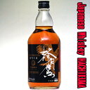 ショッピング2~3人用 お中元 ウイスキー 蜂角鷹 はちくま ファインブレンド 700ml 40度 ジャパニーズウイスキー 日本製 日本産 Whiskey ギフト プレゼント 寒中見舞い 家飲み 2〜3人用 父の日ギフト 父の日プレゼント