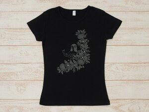 ショップ ミウミント オリジナル Tシャツ