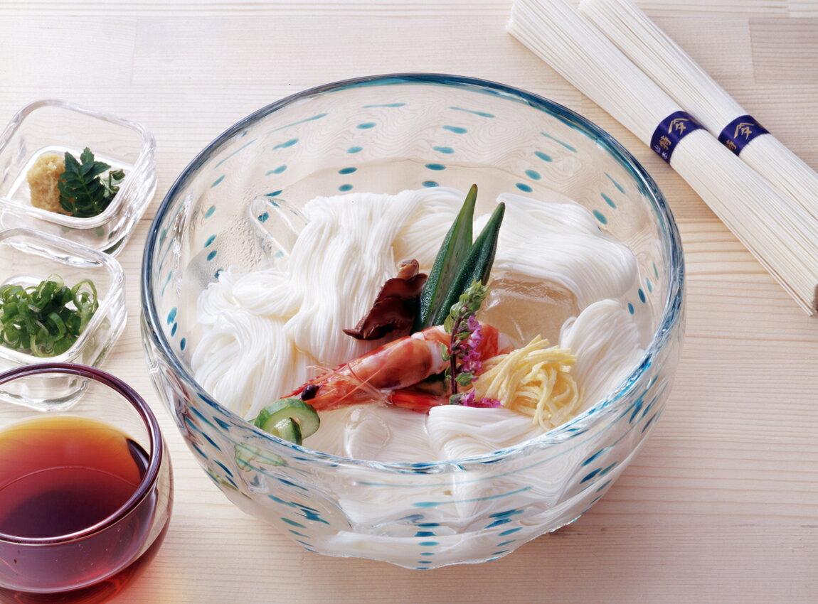 素麺の画像 p1_36