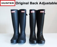 HUNTER�ϥ󥿡���󥰥֡���OriginalBackAdjustable