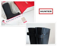HUNTER�ϥ󥿡���󥰥֡���OriginalBackAdjustable��RCP��P12Sep14