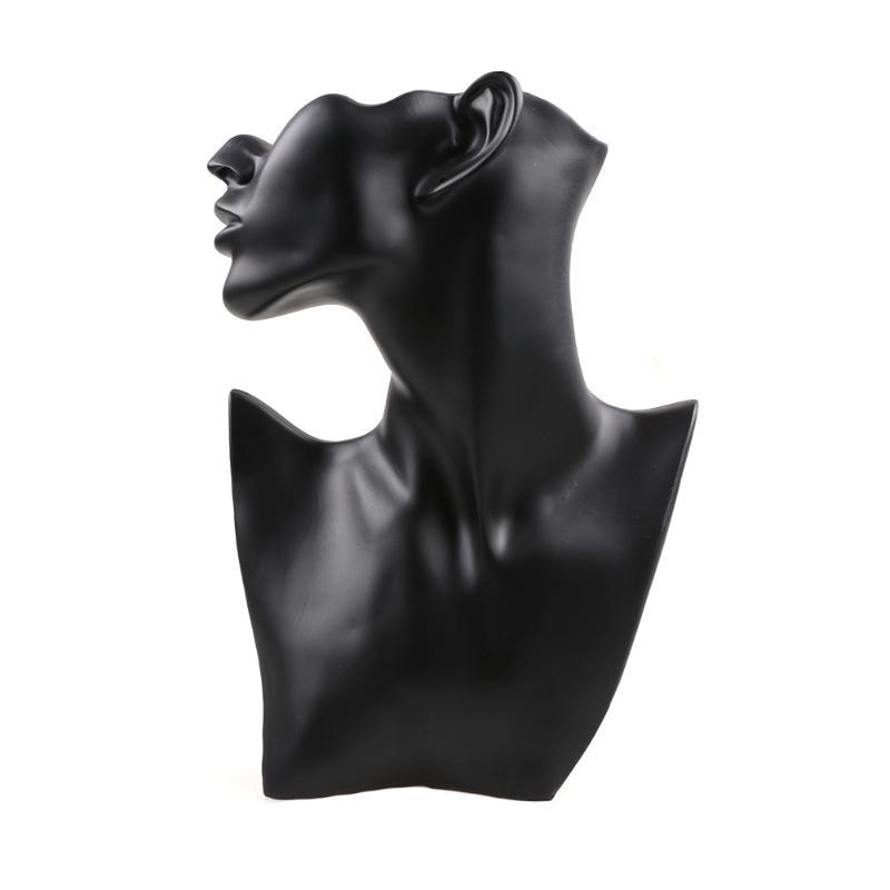 店舗用アクセサリーディスプレイ(ブラック)黒色...の紹介画像2