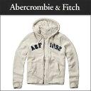 アバクロ Abercrombie&Fitch 正規品 メンズ パーカー Adams Mountain Hoodie 122-232-0459-011