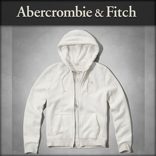 market research abercrombie and fitch Abercrombie & fitch essays  and open similar chains to target a wider range age market  more about abercrombie & fitch essays abercrombie&fitch financial.