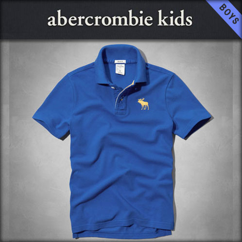Bottoms for Boys. Abercrombie Kids' selection of boys bottoms are designed to feel as amazing as they look. We have trendy joggers as well as jeans in boys classic, straight, skinny, and super skinny fits. We have shorts in every style and length he loves. And sweatpants in both classic and jogger fits, for active and lounging occasions, alike.