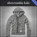 アバクロキッズ AbercrombieKids 正規品 子供服 ボーイズ パーカー signature logo hoodie 222-627-0280-012