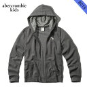 アバクロキッズ AbercrombieKids 正規品 子供服 ボーイズ パーカー contrast hood hoodie 222-627-0328-014