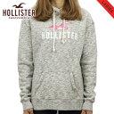 ホリスター パーカー レディース 正規品 HOLLISTER プルオーバーパーカー Tie-Dye Logo Graphic Hoodie 352-524-0298-112