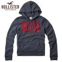 ホリスター HOLLISTER 正規品 メンズ パーカー Redondo Hoodie 322-221-0195-023