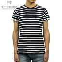 スコッチアンドソーダ SCOTCH&SODA 正規販売店 メンズ クルーネック 半袖Tシャツ CLASSIC CREWNECK TEE 142661 0219 54433 COMBO C