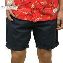 スコッチアンドソーダ SCOTCH&SODA 正規販売店 メンズ チノ ハーフパンツ CLASSIC CHINO SHORT PANTS 148906 0562 STEEL 父の日