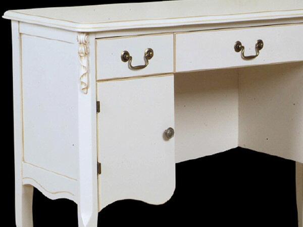 Suzuki Furniture mixstyleinterior  Rakuten Global Market: 수입 가구:Flore ...