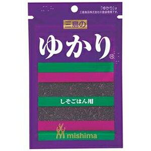 東京西川可洗聚酯賒帳被褥單人日本製造SY6010