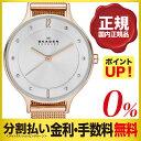 スカーゲン アニタ SKAGEN ANITA 腕時計 SKW2151 レディース 国内正規品 (P)