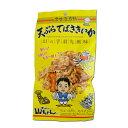【世界の山ちゃん】天ぷらてばさきいか 手羽先風味 30g(世界の山ちゃん 珍味 おつまみ スナック