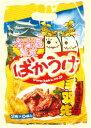 【名古屋限定】ばかうけ 手羽先味 (2枚×8袋入) あす楽...