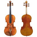 ヴァイオリン Pygmalius Standard(ピグマリウス スタンダード)