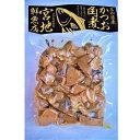 宮地鮮魚店/かつおの角煮
