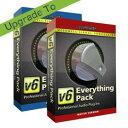 McDSP/Everything Pack Native v6.2 to Everything Pack Native v6.4【オンライン納品】