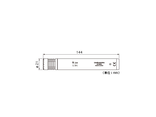 Audio Technica/AT4021 Audio Technica/AT4021