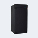Very-Q/VQ910 Vocal Booth Set【吸音】【グレー】【受注生産品】