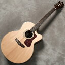 GUILD/WESTERLY COLLECTION F-150CE NAT【ギルド】【お取り寄せ商品】