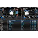 SERATO/Serato DJ Pro【オンライン納品】...