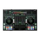 Roland/DJ-808