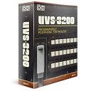 UVI/UVS-3200【オンライン納品】