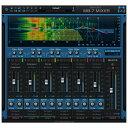 Blue Cat Audio/MB-7 Mixer【オンライン納品】
