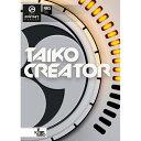 In Session Audio/TAIKO CREATOR【オンライン納品】【在庫あり】