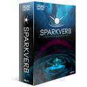 UVI/SparkVerb【オンライン納品】...
