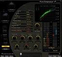 Flux/Pure Compressor v3【オンライン納品】