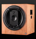 musikelectronic geithain/RL901K�ڥڥ���