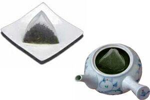 【ポイント10倍】よく出るおいしいお茶宇治茶テ...の紹介画像2