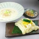【ゆば入り】『豆乳つけ麺』5食セット 湯葉 豆乳 つけ麺 うどん ラーメン 出汁